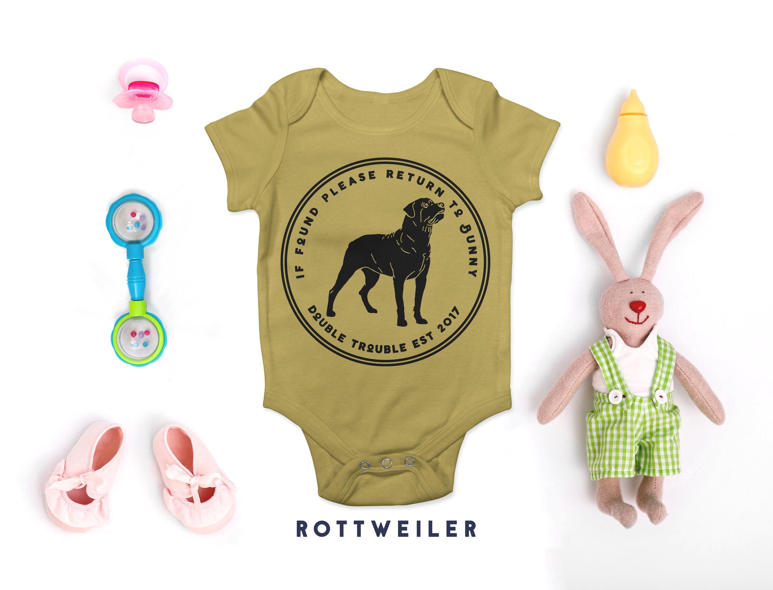 rottweiler completed mockup.jpg
