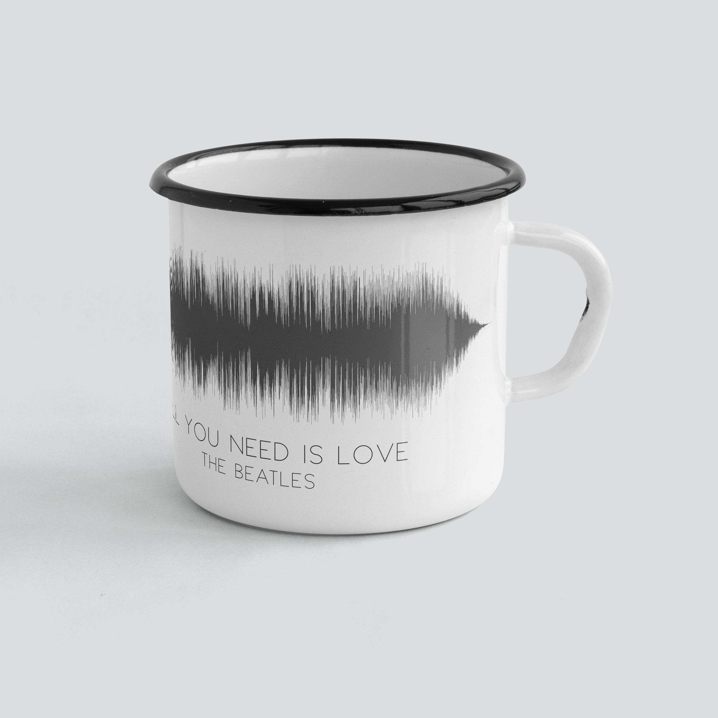 beatles mug.jpg