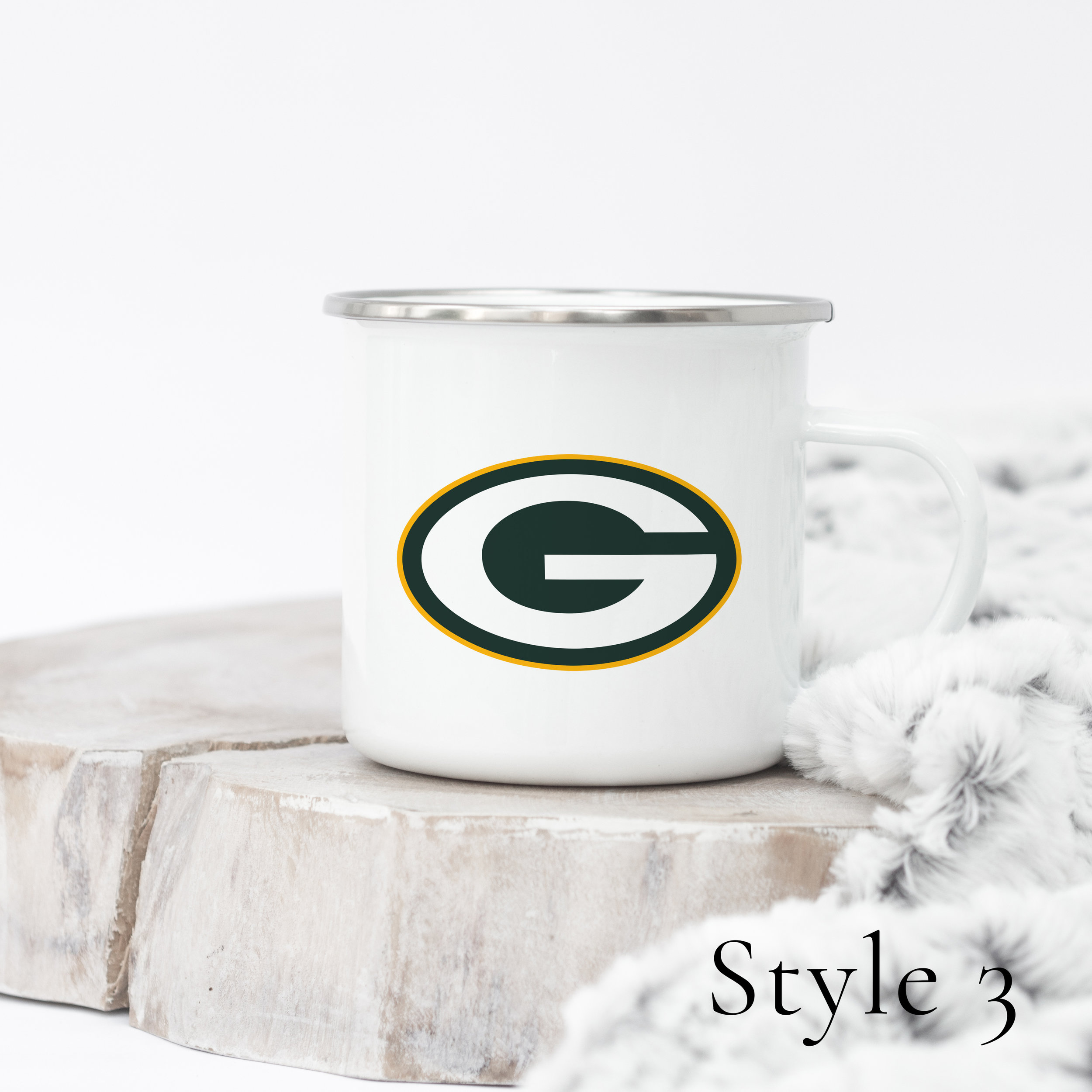 PAckers mug style 3.jpg