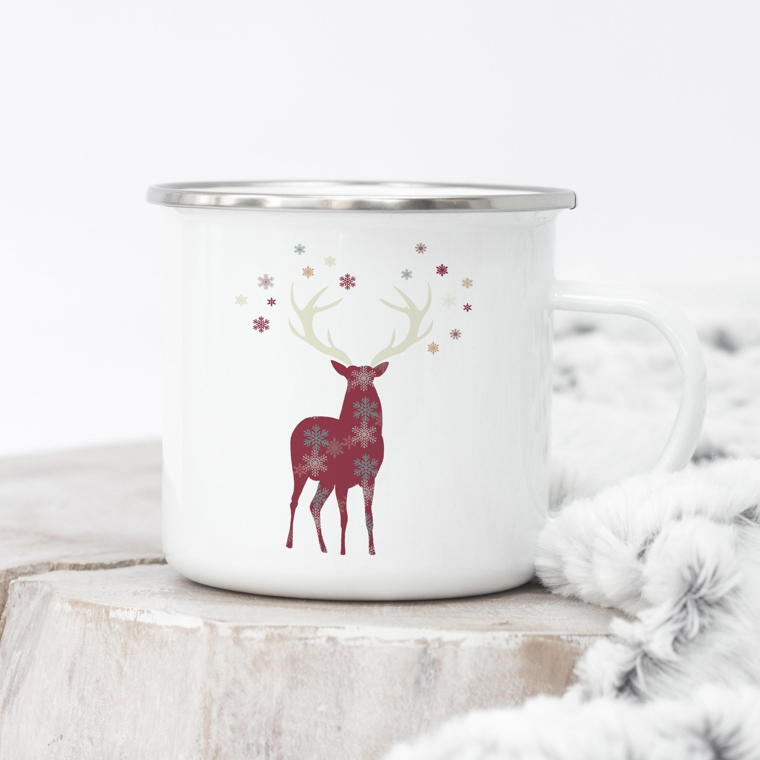 a Mckup Deers 4.jpg