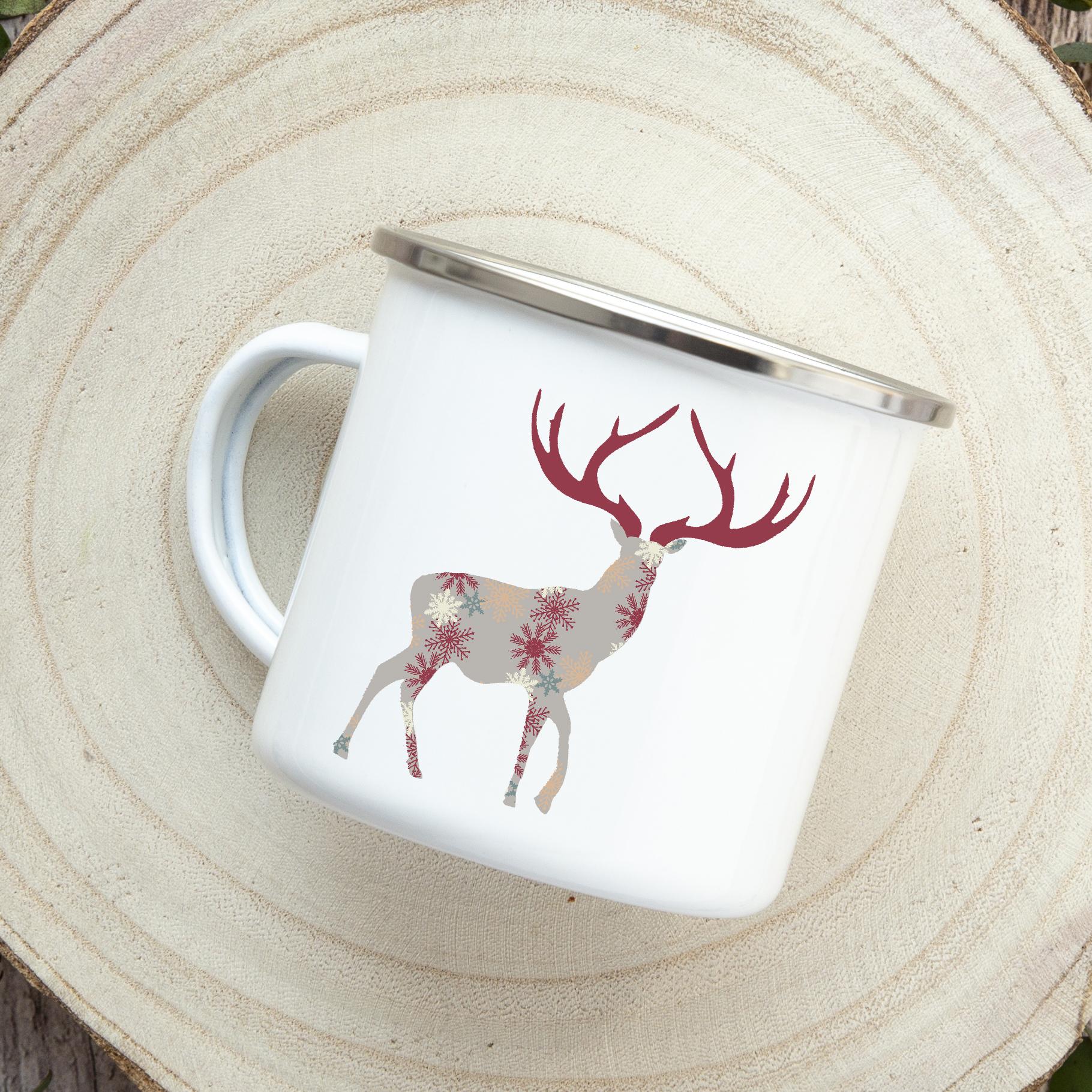 a Mckup deers 5.jpg