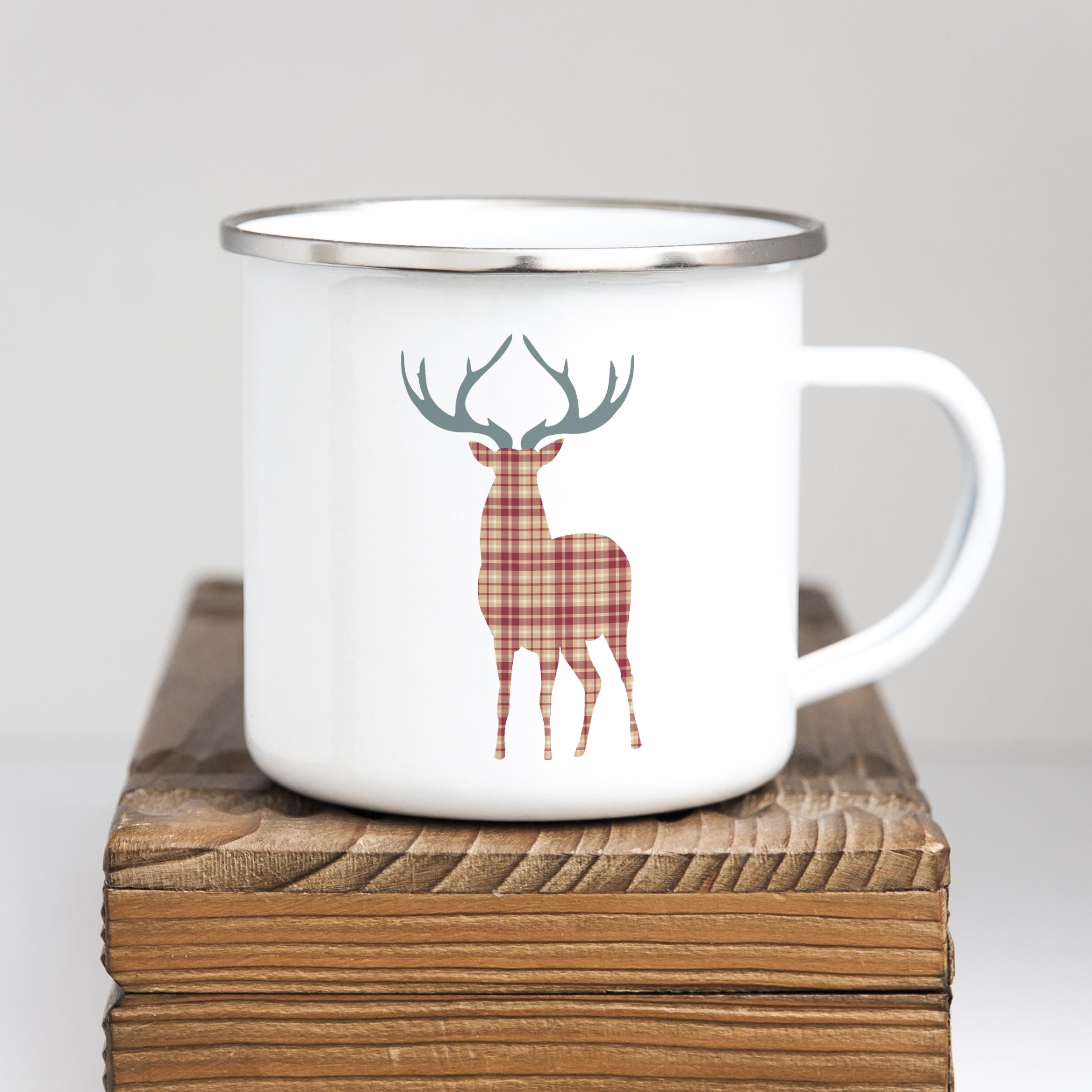mckup deers 3.jpg