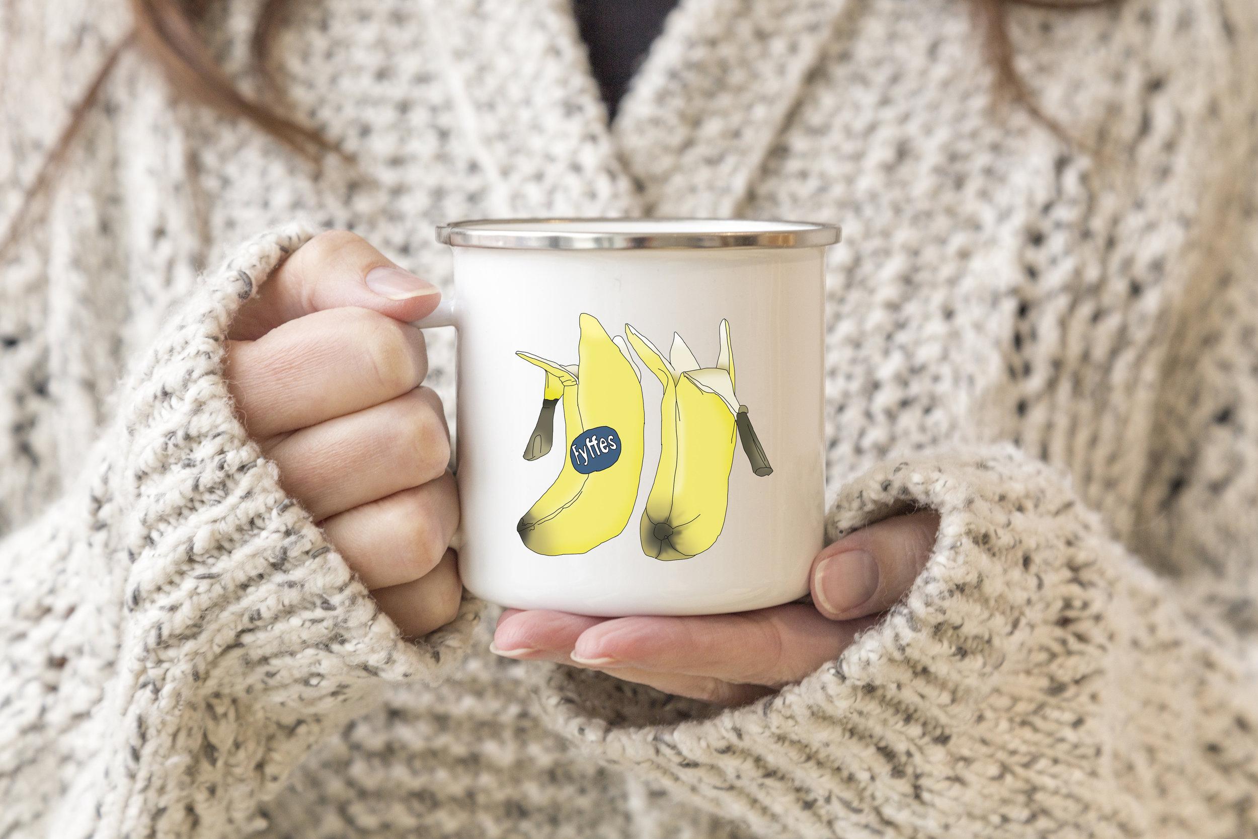 bc banana shoes.jpg