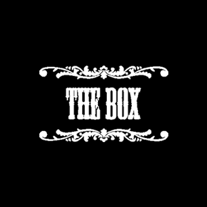 TheBox.png