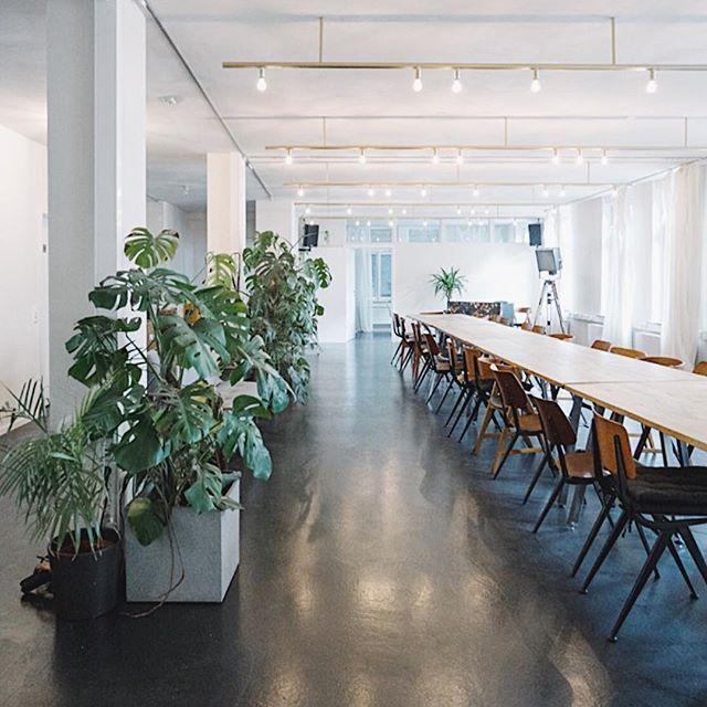 Alex36 l, 2018  Interior Design by #dreamincdesign