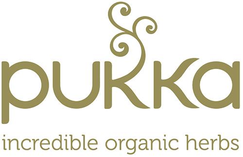 pukka logo small.jpg