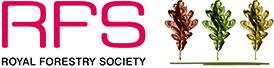 RFS logo small.jpg