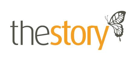the Story logo Organic.jpeg