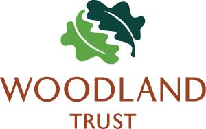 Woodland Trust Logo.jpg