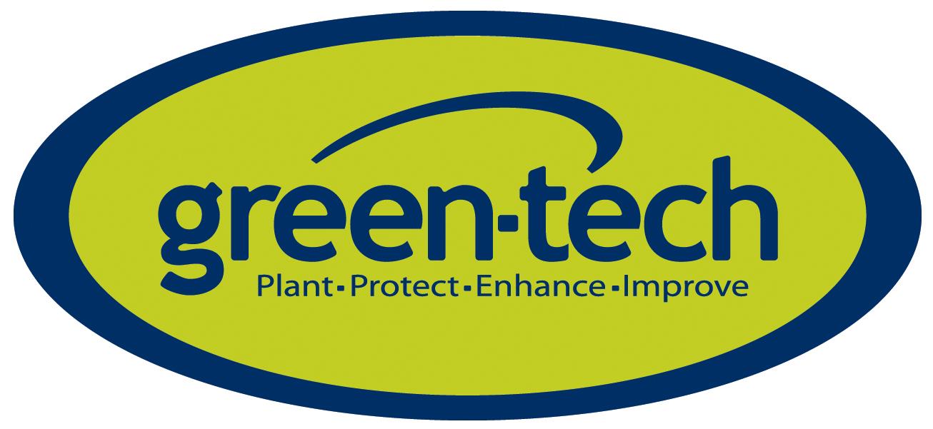 Green-tech blue-lime logo.png