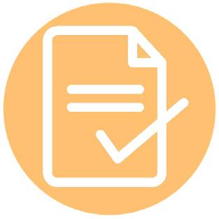 5 checklist.jpg