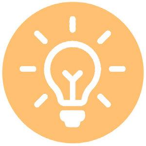 6+lightbulb.jpg