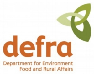 Consultation on new basic rules for farmers to tackle diffuse water pollution from agriculture in England    DEFRA  September 2015   We need to do more if we are to protect and improve our water environment and conserve all the benefits it gives us.