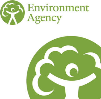 The development & use of soil quality indicators for assessing the role of soil in environmental interactions    Environment Agency  March 2006   Attempts to establish indicators of soil quality which could be used to monitor the state of soils on a nationwide scale.