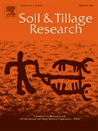 Mitigating arable soil compaction: A review & analysis of available cost and benefit data    Soil & Tillage Research  September 2014   All soil compaction avoidance technologies increase gross margins, decrease leaching & emissions of nitrogen & require less fuel, providing a win–win for farmers & environment.