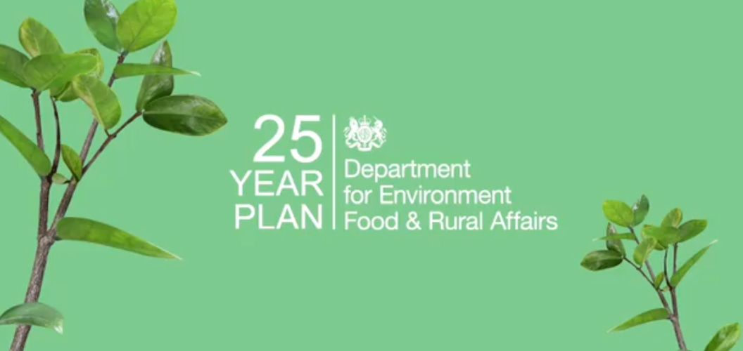 Advice to Government on the 25 Year Environment Plan    Natural Capital Committee  September 2017   A huge economic & social opportunity. A healthy environment is the basis of sustainable economic growth.