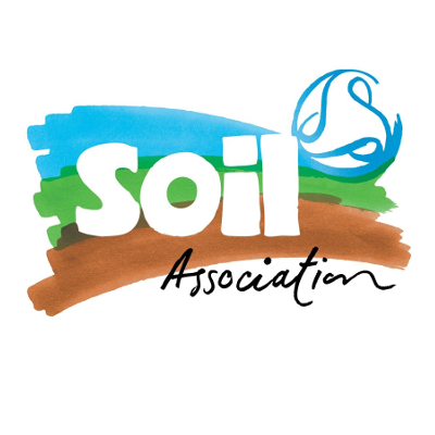 Safeguarding the UK's soils: A policy briefing    Soil Association  October 2017   The commitment to the '4/1000' initiative to increase soil carbon by 0.4% year-on-year is welcome, but Gov't policies remain piecemeal and inadequate.
