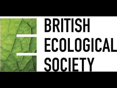 Soil Health: A response from the BES to the Environmental Audit Committee    January 2016   An effective strategy should incorporate both urban and agricultural soils; establish baseline data; have a long-term commitment to monitoring; & be incorporated in to decision-making processes.