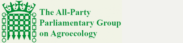 Agroecology Soil Inquiry    UK APPG on Agroecology  June 2016   Raises serious concerns about the state of UK soil, concluding with recommendations for climate change; knowledge; testing and data collection; and farming methods.
