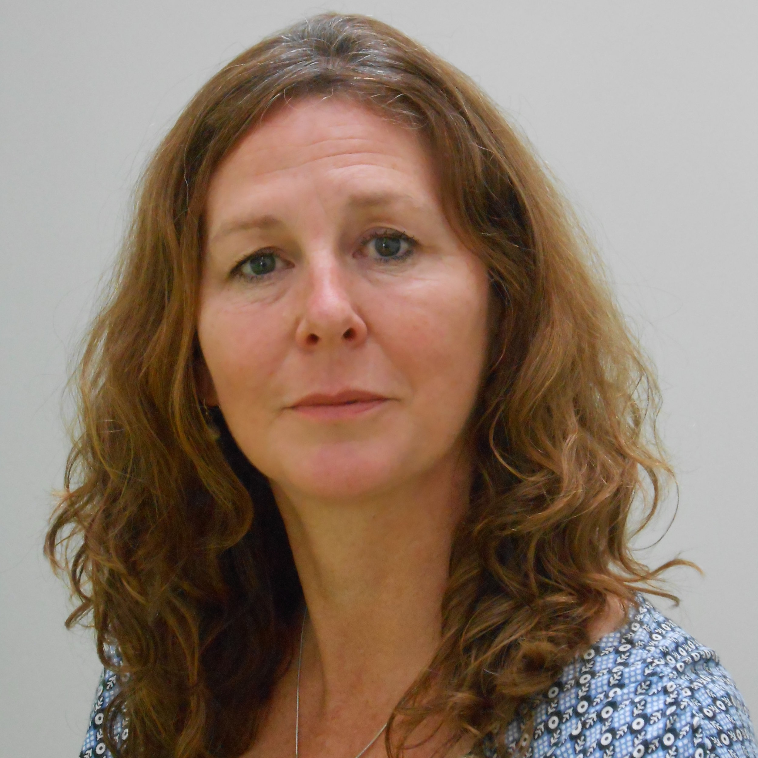 Professor Bridget Emmett  Science Area Head - Soils and Land Use, Centre for Ecology & Hydrology