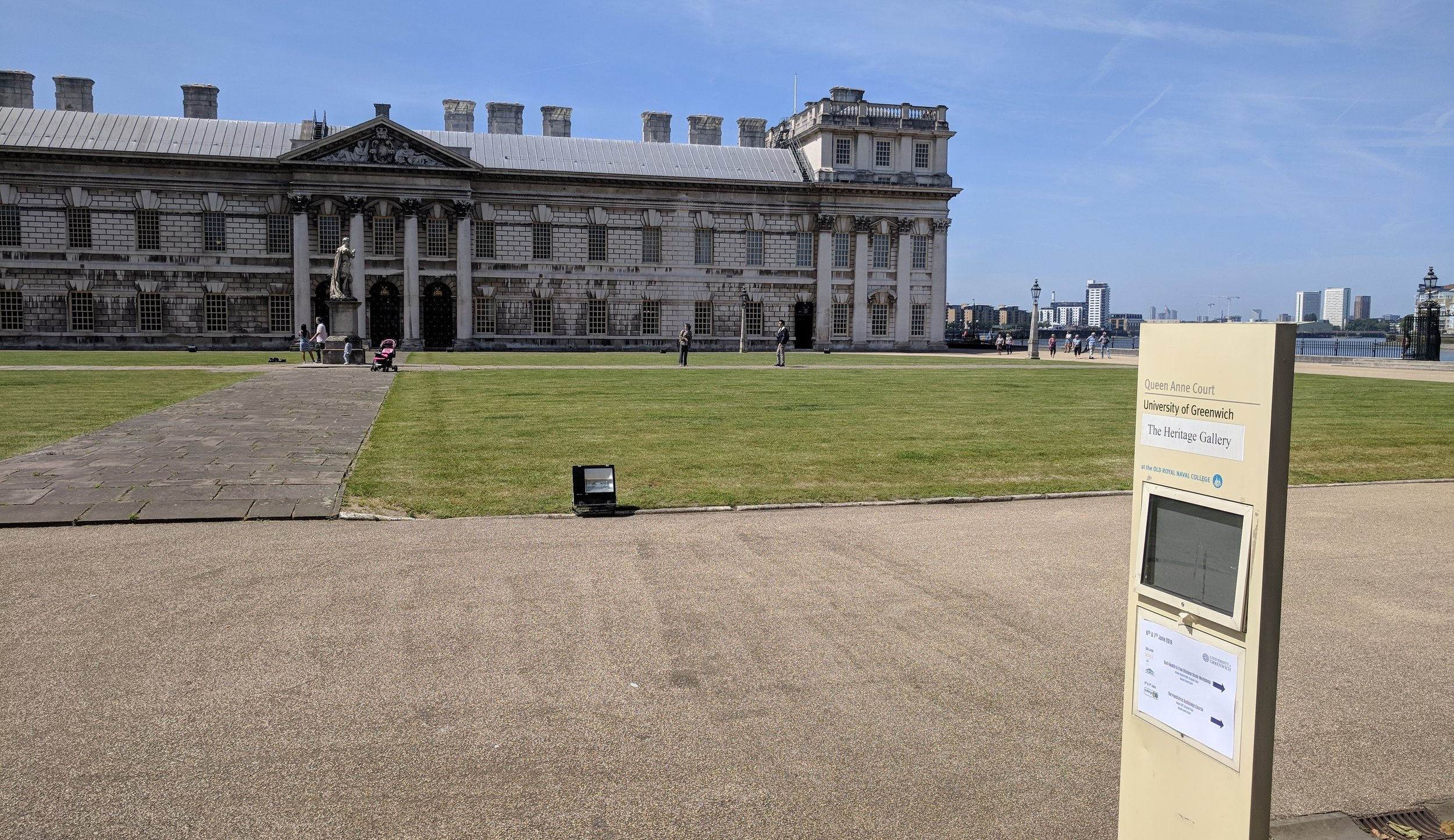 University of Greenwich campus.jpg