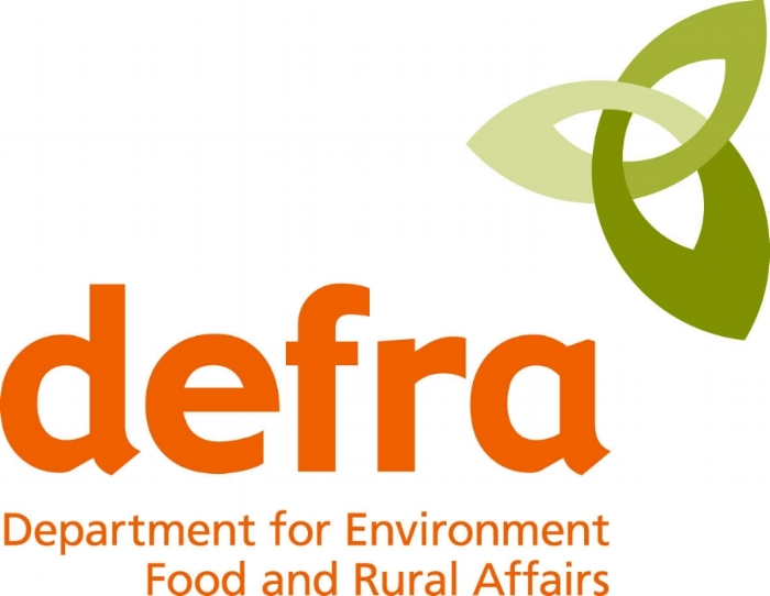 New basic rules for farmers to tackle diffuse water pollution from agriculture in England    Defra  2015   We need a combination of different actions to tackle agricultural diffuse pollution of water effectively.
