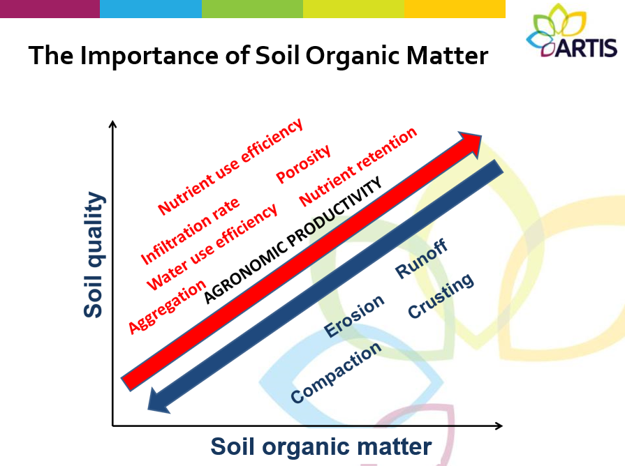 Soil Health Indicators    Rothamsted Research / NIAB  2016   Biological indicators inc. visual evaluation of structure; molecular methods; meta-genomic analysis; expert assessment of indicators; soil monitoring networks; and tests used by UK farmers.