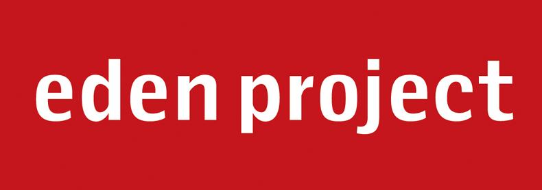 Eden project logo.png
