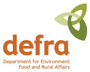New basic rules for farmers to tackle diffuse water pollution from agriculture in England   Defra, September 2015