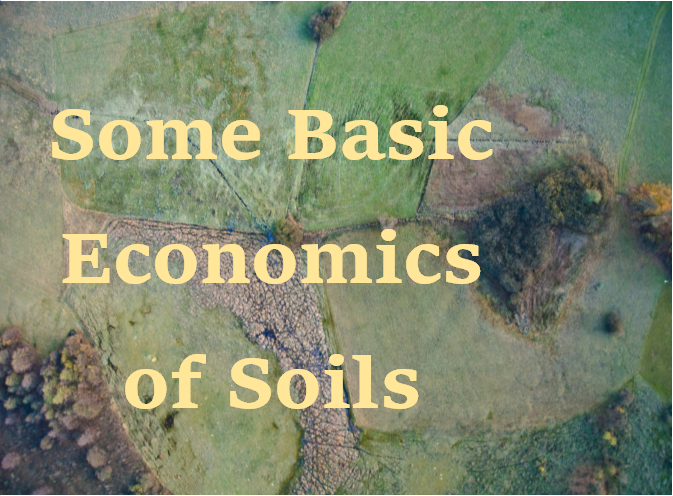 Basic Soil Economics header 8.3.19.PNG