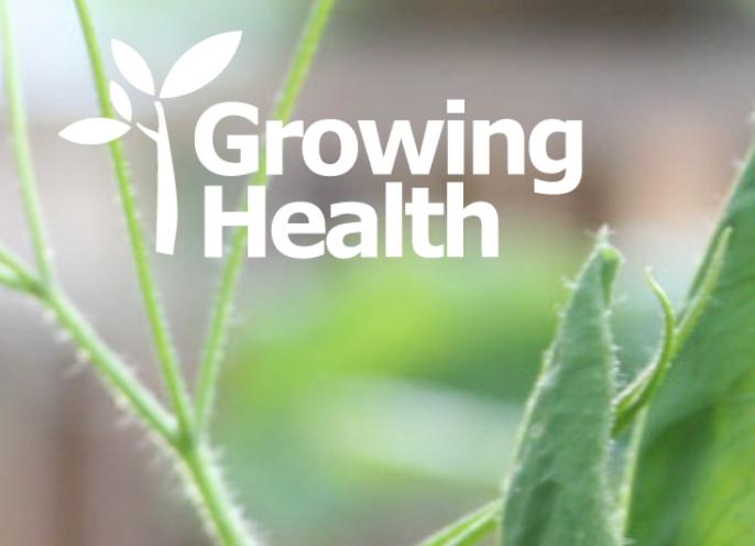 Growing Health.PNG
