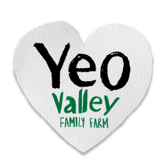 Yeo Valley Logo.png
