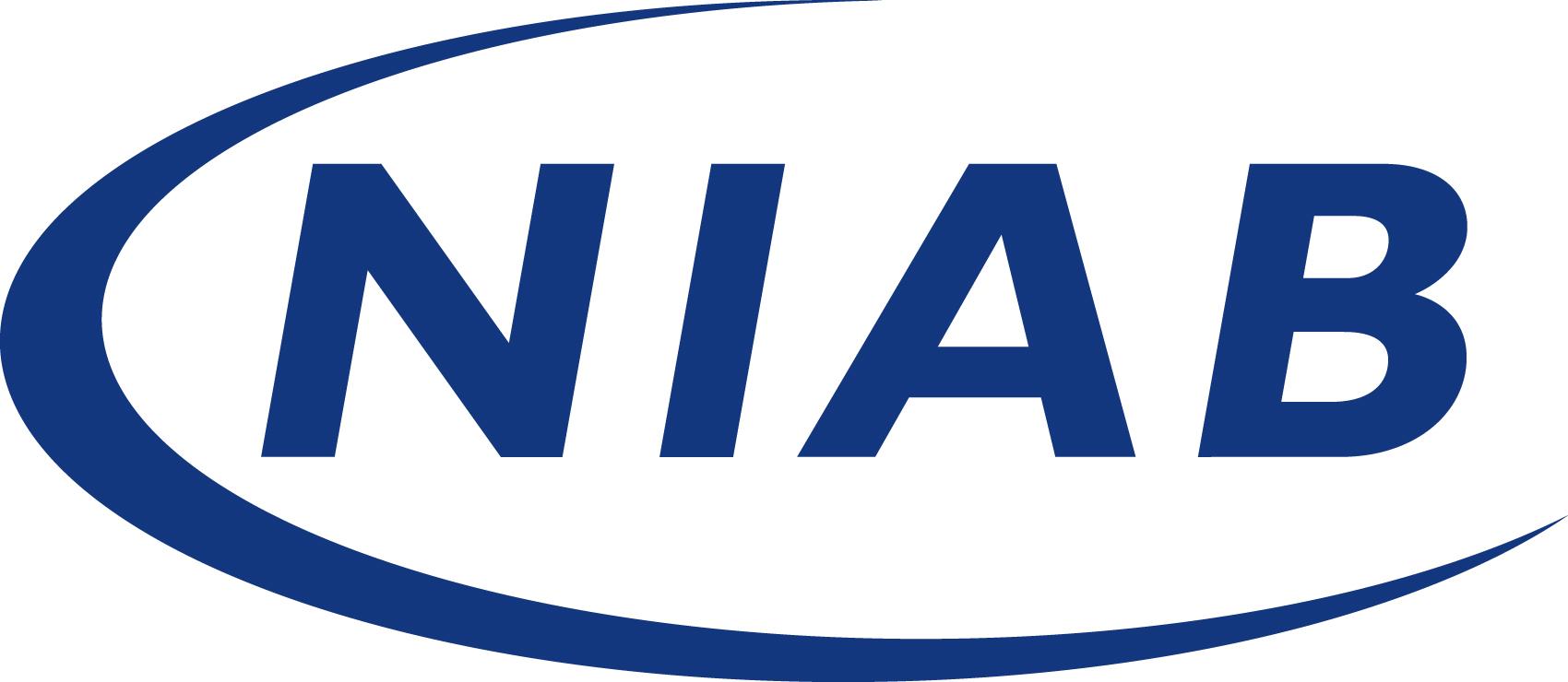 NIAB-Logo.jpg