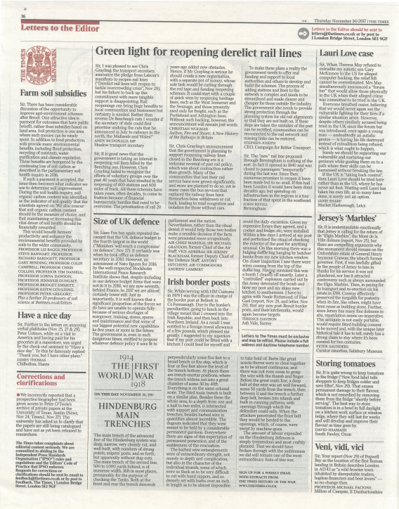 Times letter soil subsidies.PNG
