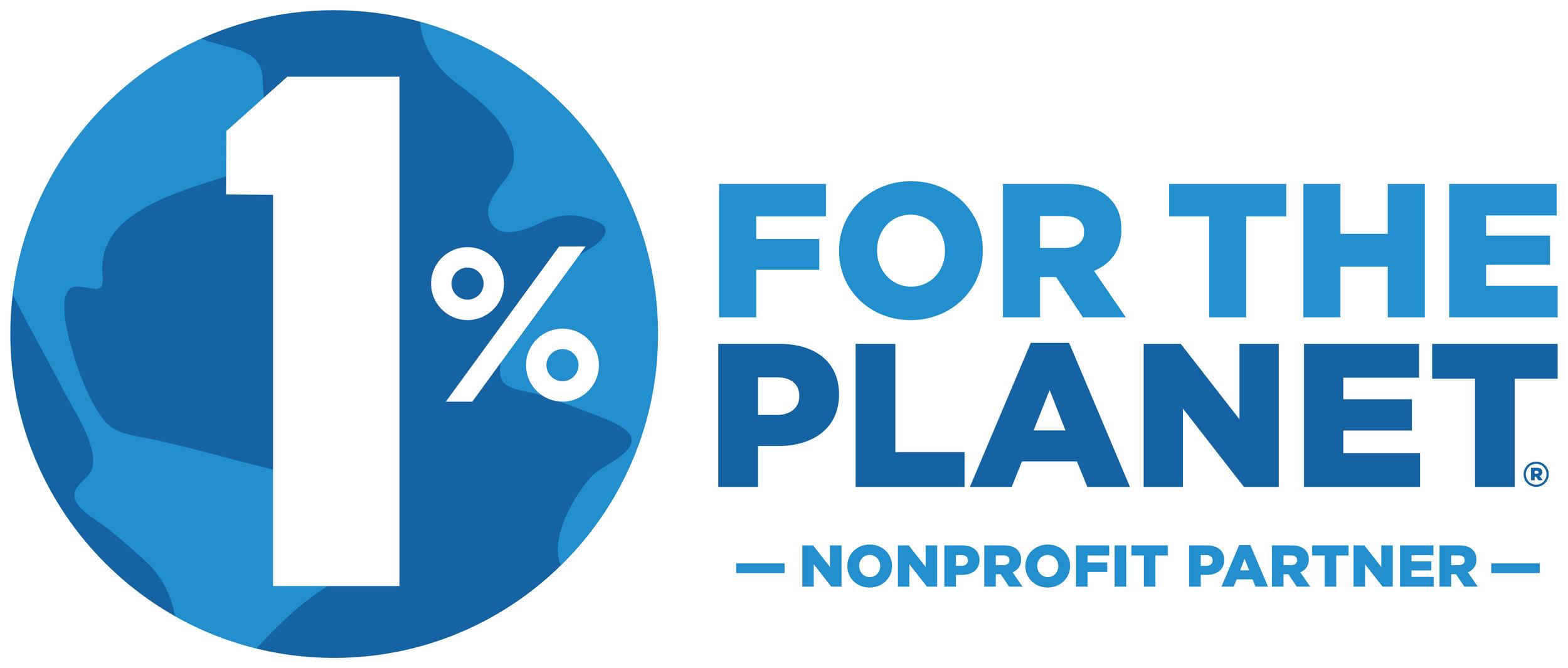 1ftp_NonprofitPartner_Horizontal_FullColor.jpg