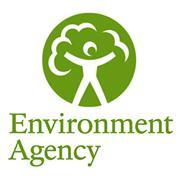 Environment-agency.jpg