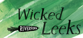 Wicked Leeks.PNG