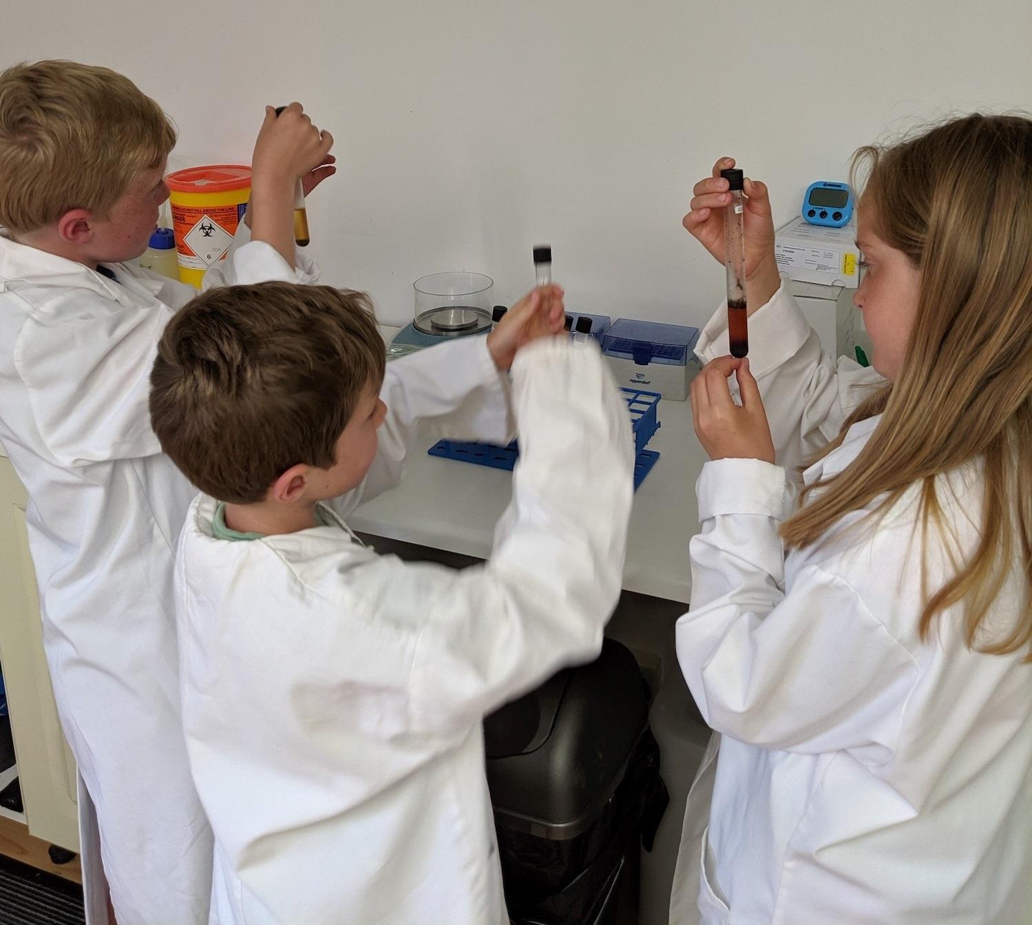 Child scientists.jpg