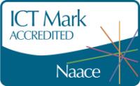 ICT Chartermark