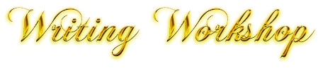 Cool Text - Writing Workshop 318015379725141.png