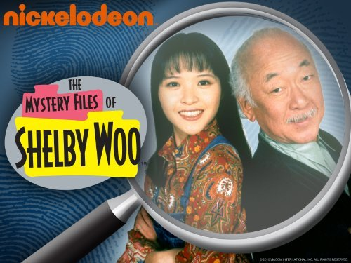The_mystery_files_of_shelby_woo.jpg