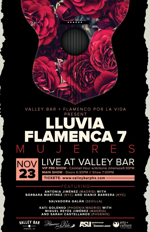 LLuvia-Flamenca-7-web.png