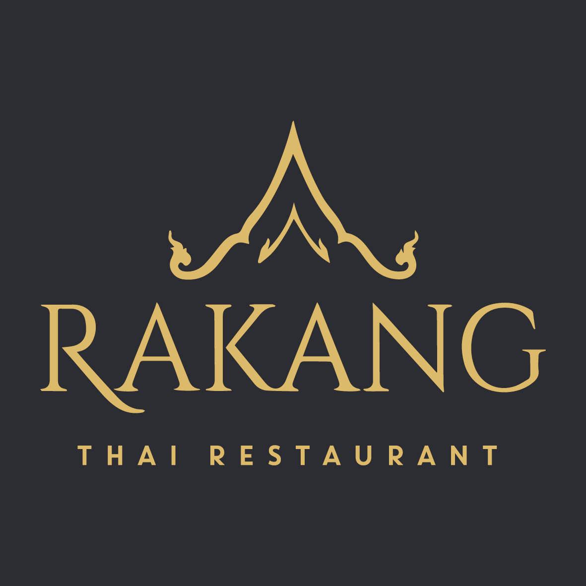 Rakang og Blasteinn logo.jpg