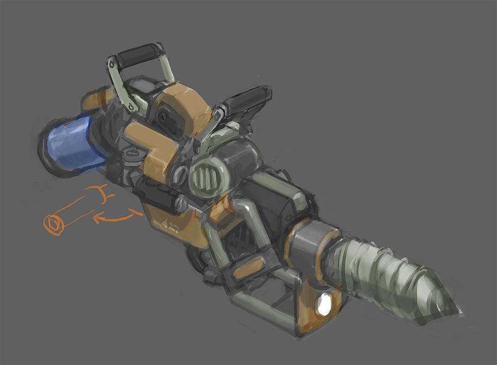drill2 (1).jpg