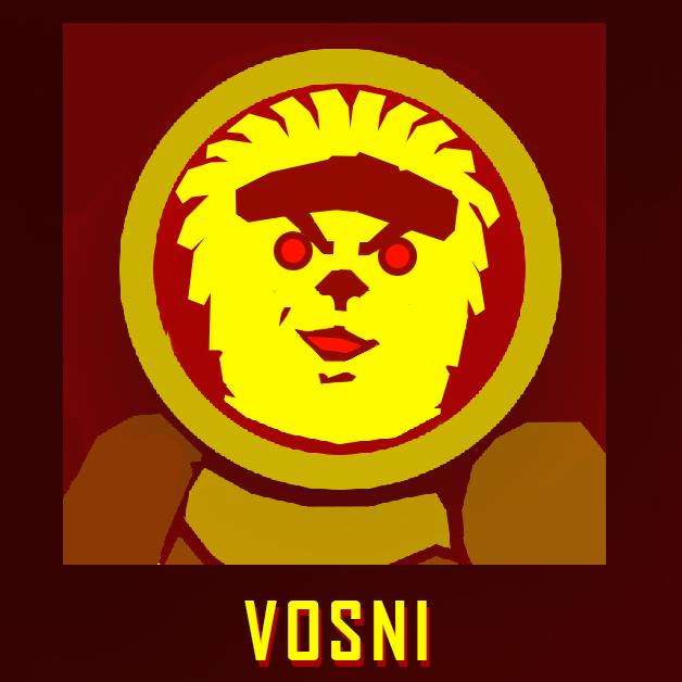 Vosni.png