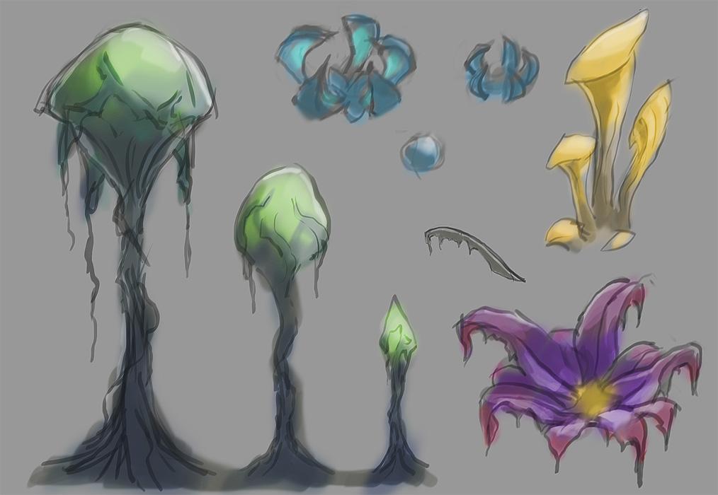 plant draft.jpg