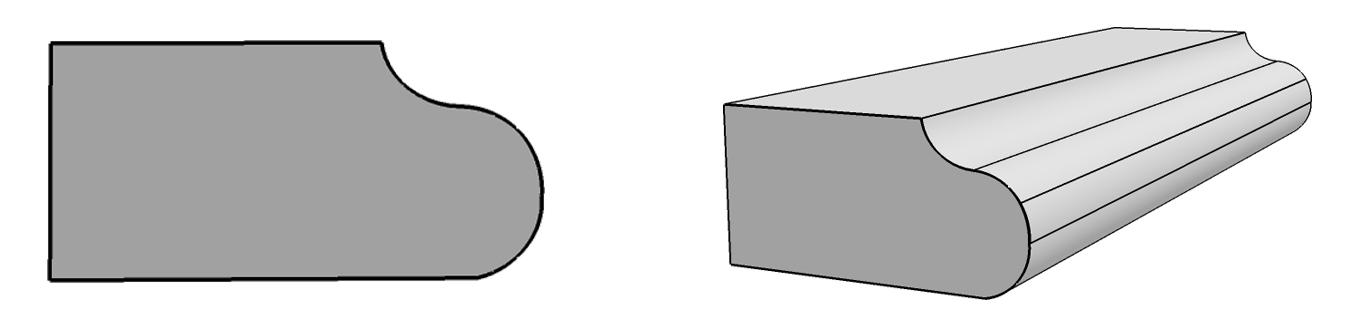 basin-edge