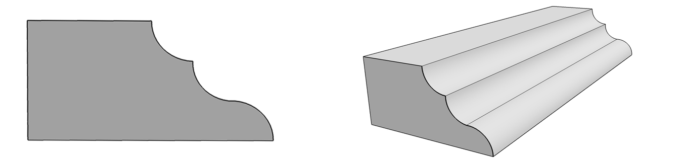 cover-ogee-profile