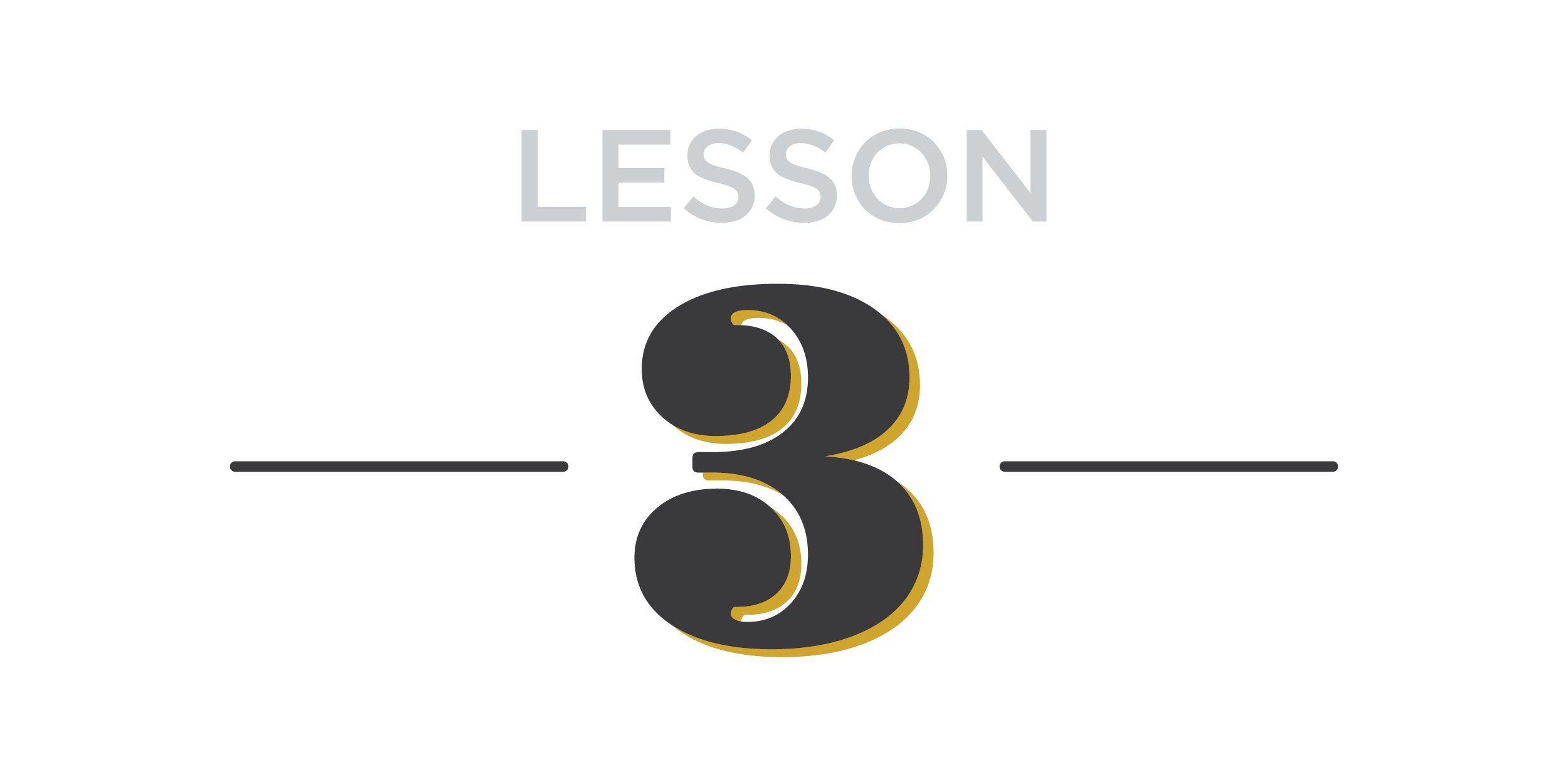 lesson3.png