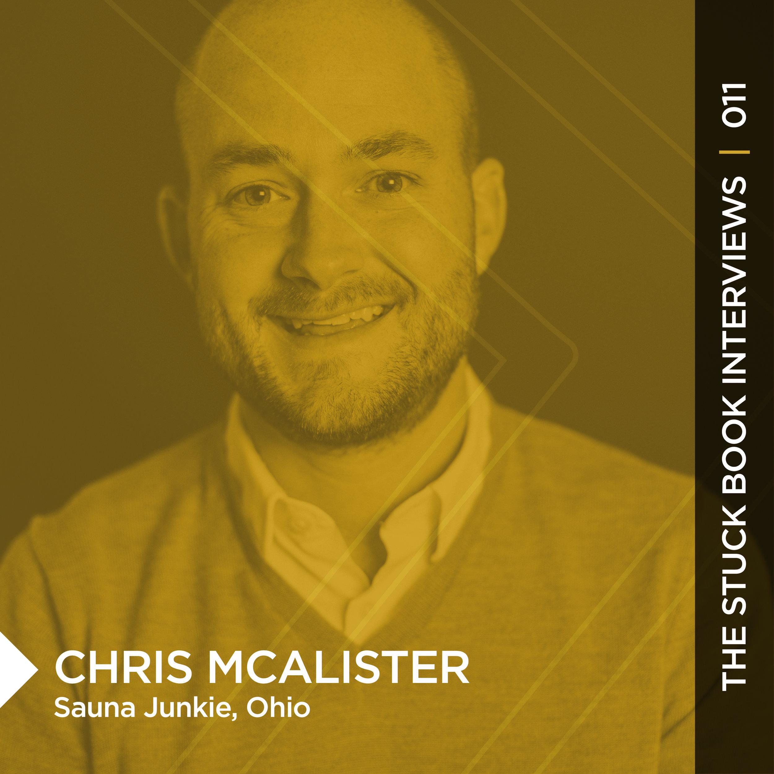 Podcast-Chris-01-01.jpg
